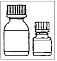 Ciprofloxacin dosage for pink eye