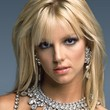 Britney spears barefoot pictures