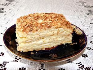 18809;рецепт заварного крему для наполеона;http://womanlady.net/kulinariya/vypechka-i-deserty/zavarnoj-krem-dlya-napoleona.html;11;17353;10;76000000