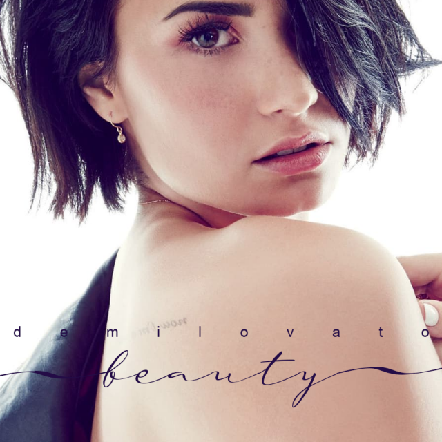 Mp3 free download demi lovato