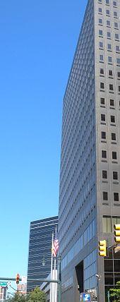 1 gateway center raymond blvd newark nj 07102