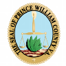 Prince william county dog license