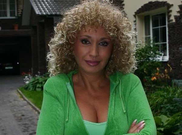 Ирина аллегрова картинки фото