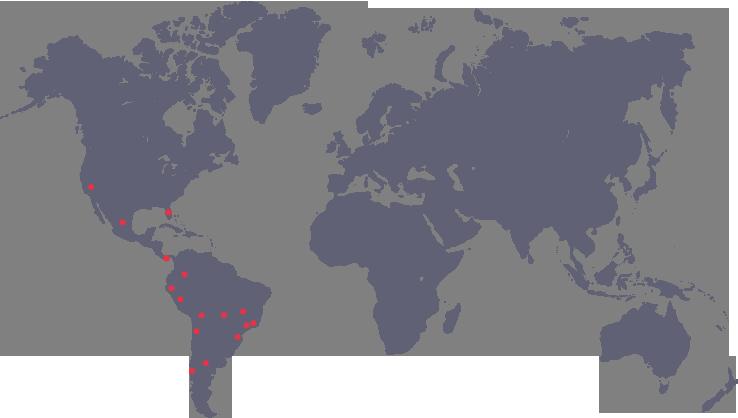 Seal telecom brazil