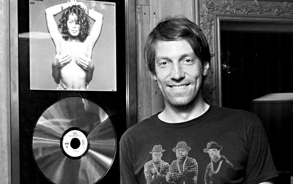 В Австралии погиб автор саундтрека «Бригады» диджей Иванов из Triplex
