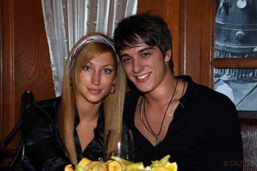 Бондаренко и Чиклиева 1