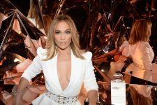 Jennifer Lopez фото №1223262