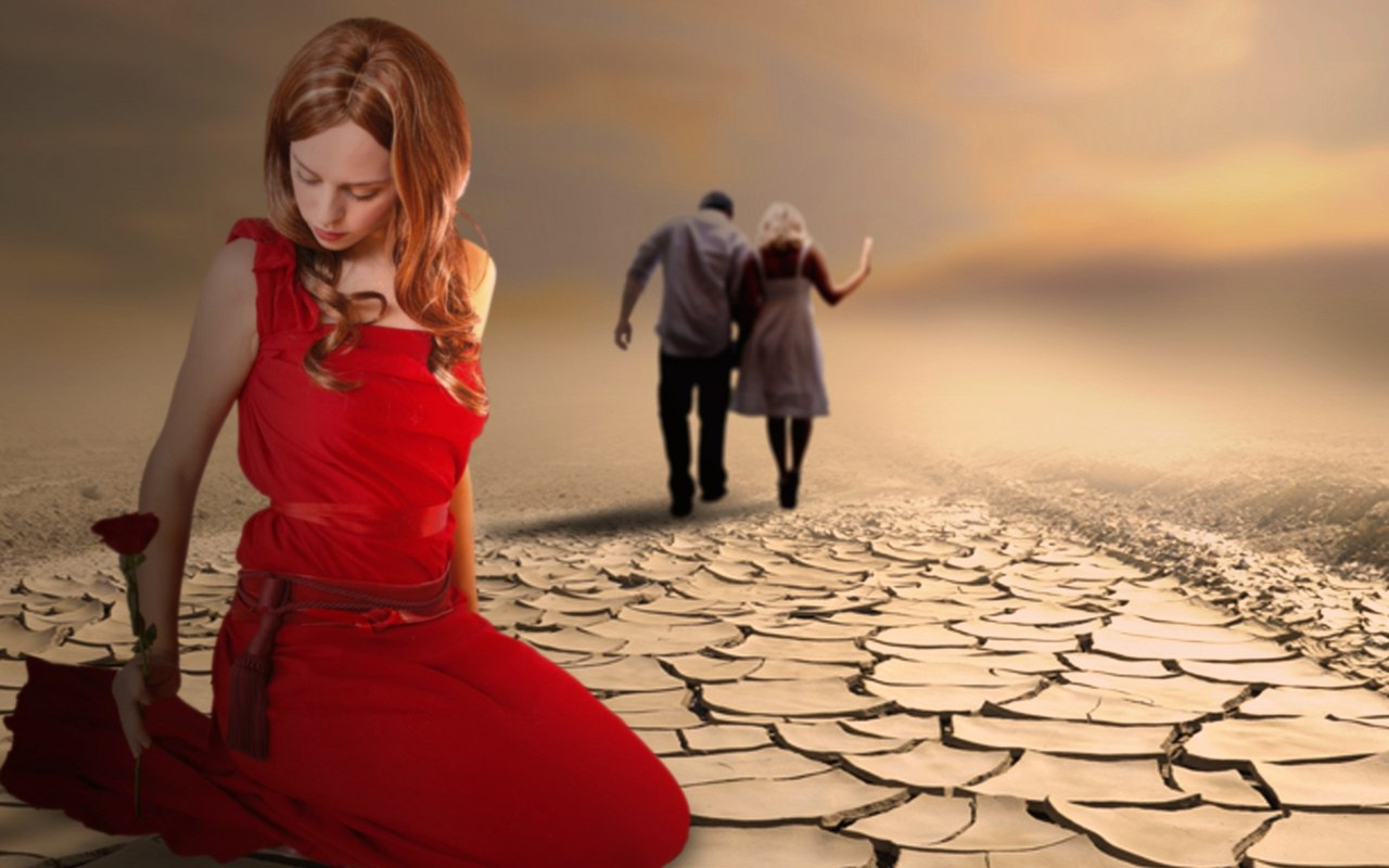 К чему сниться измена жены