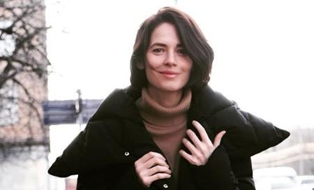 «Соцсети развязали руки»: Юлия Снигирь обратилась к хейтерам