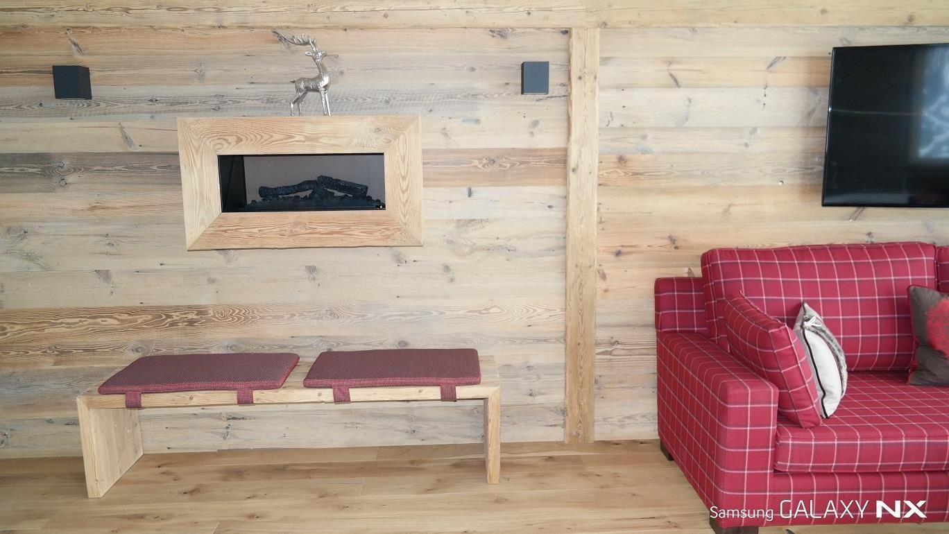 Annahof_Suite Alphubel