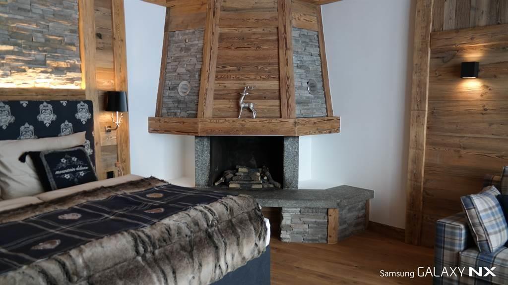 Annahof_Suite Allalin