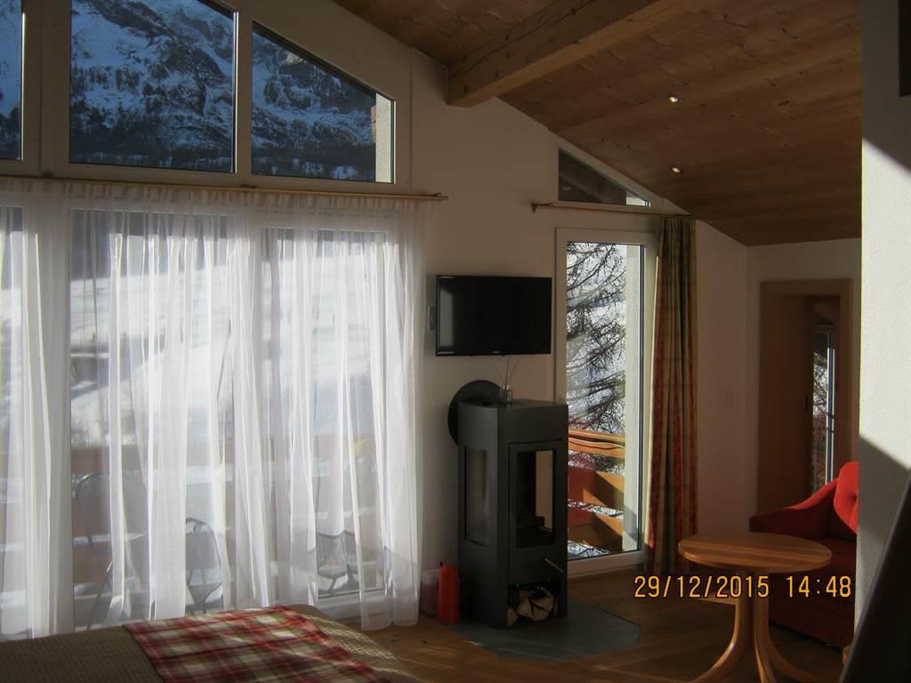 Annahof_Suiten 33
