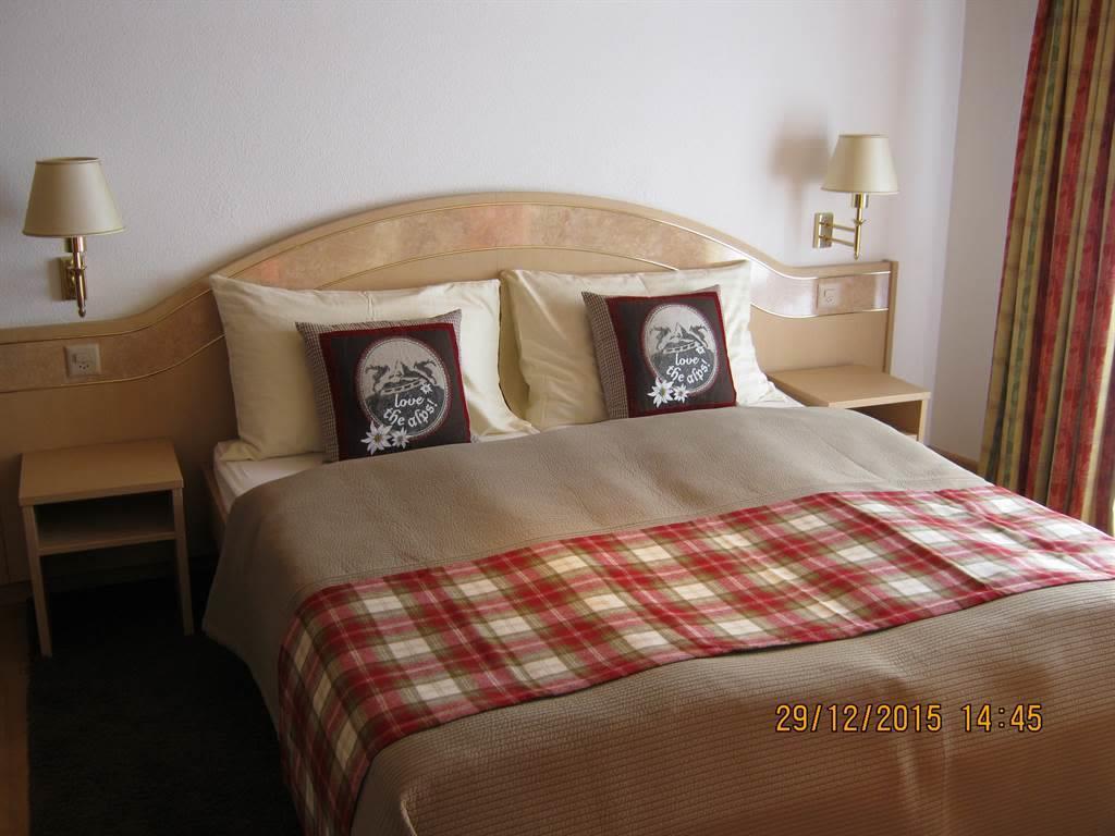 Annahof_Suiten