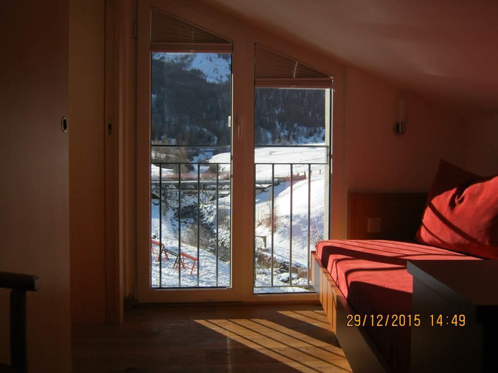 Annahof_Suiten 33 - Zusatzzimmer