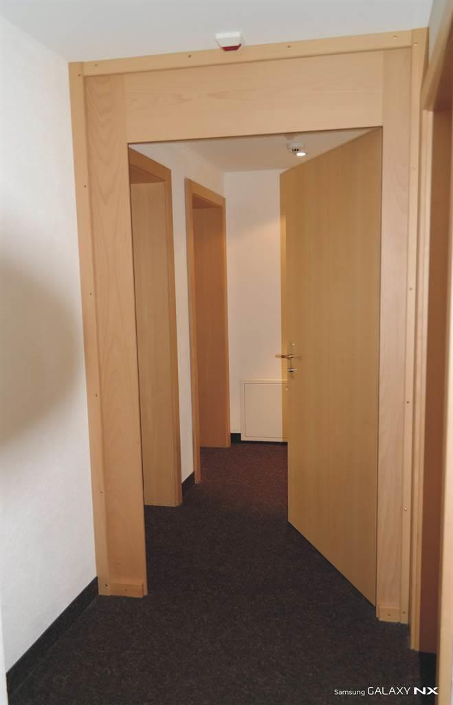 Annahof_Abtrennbare Zimmer