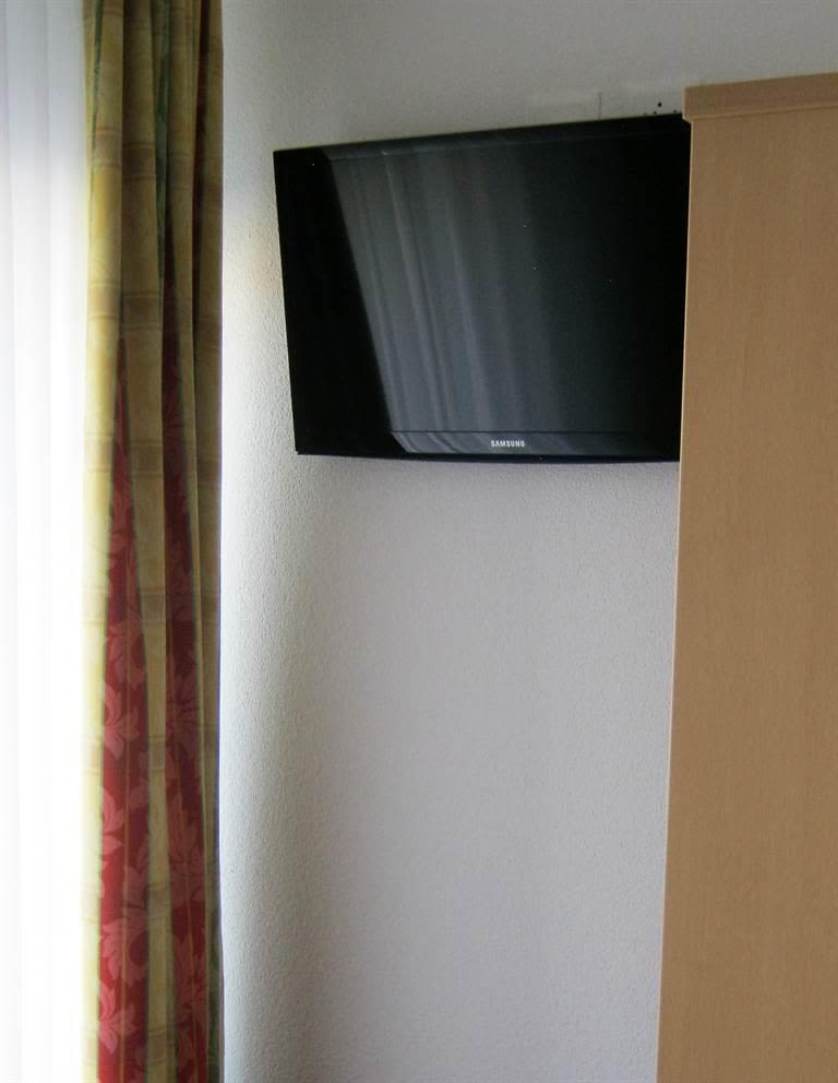 Annahof_Familienzimmer mit sep. TV für die Kids