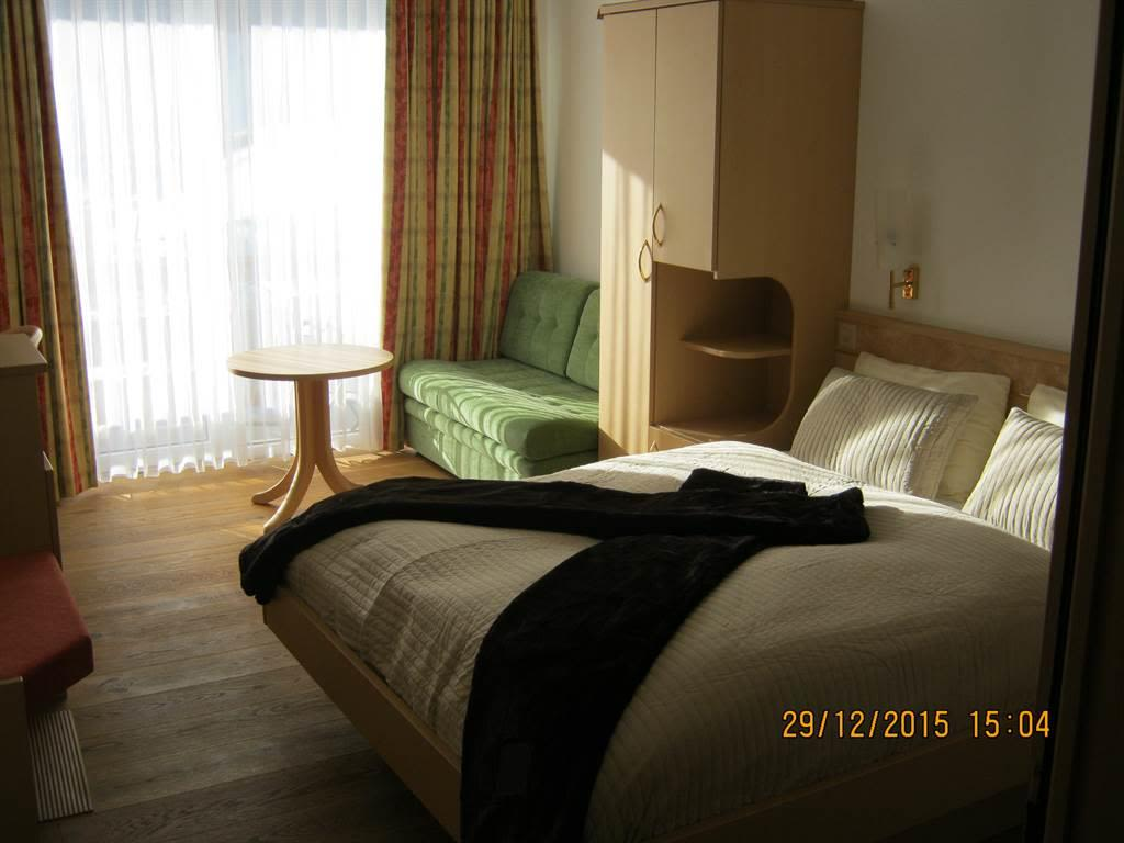 Annahof_Doppelzimmer