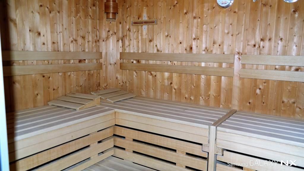 Annahof_Sauna