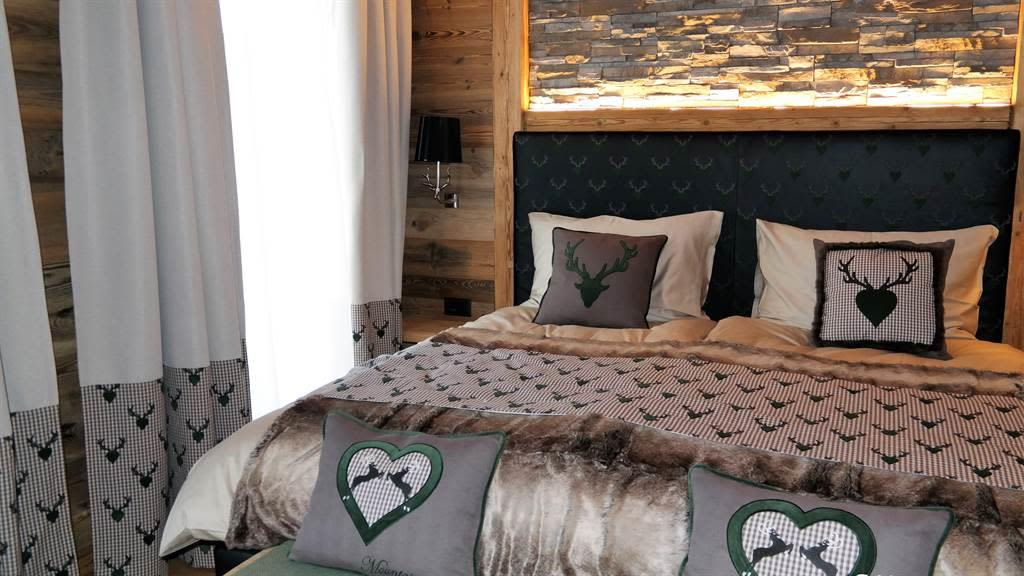 Annahof_Suite Dom