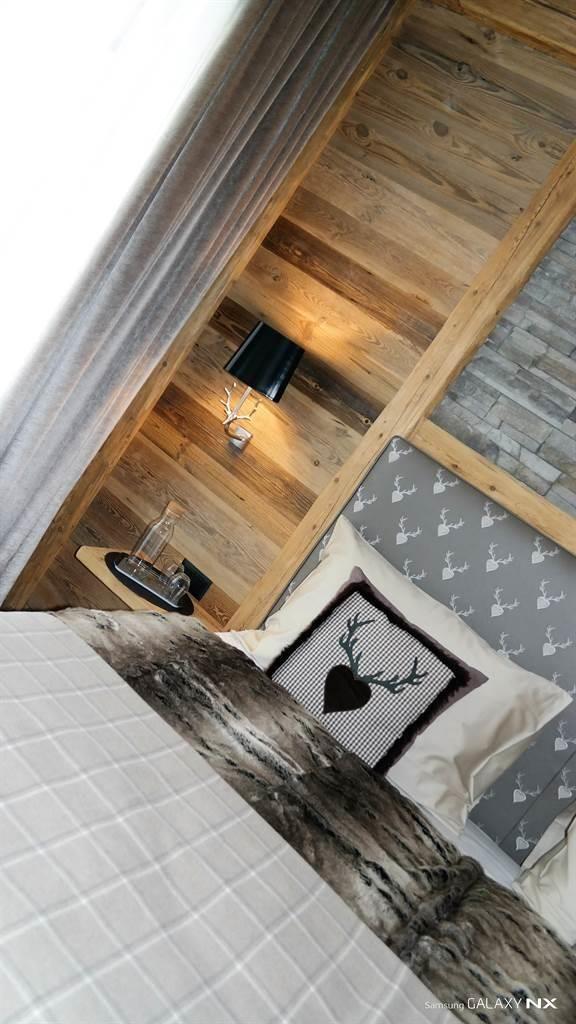 Annahof_Suite Hannig