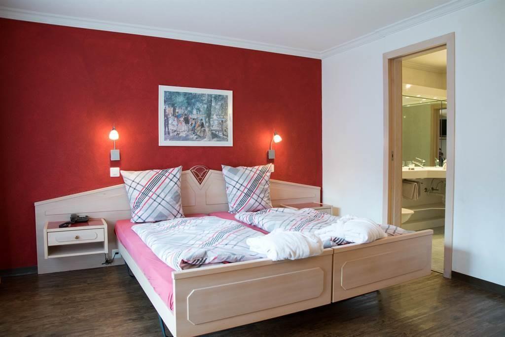 Hotel_Europa-48