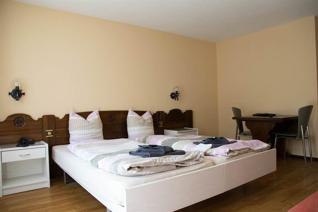 Hotel_Europa-66