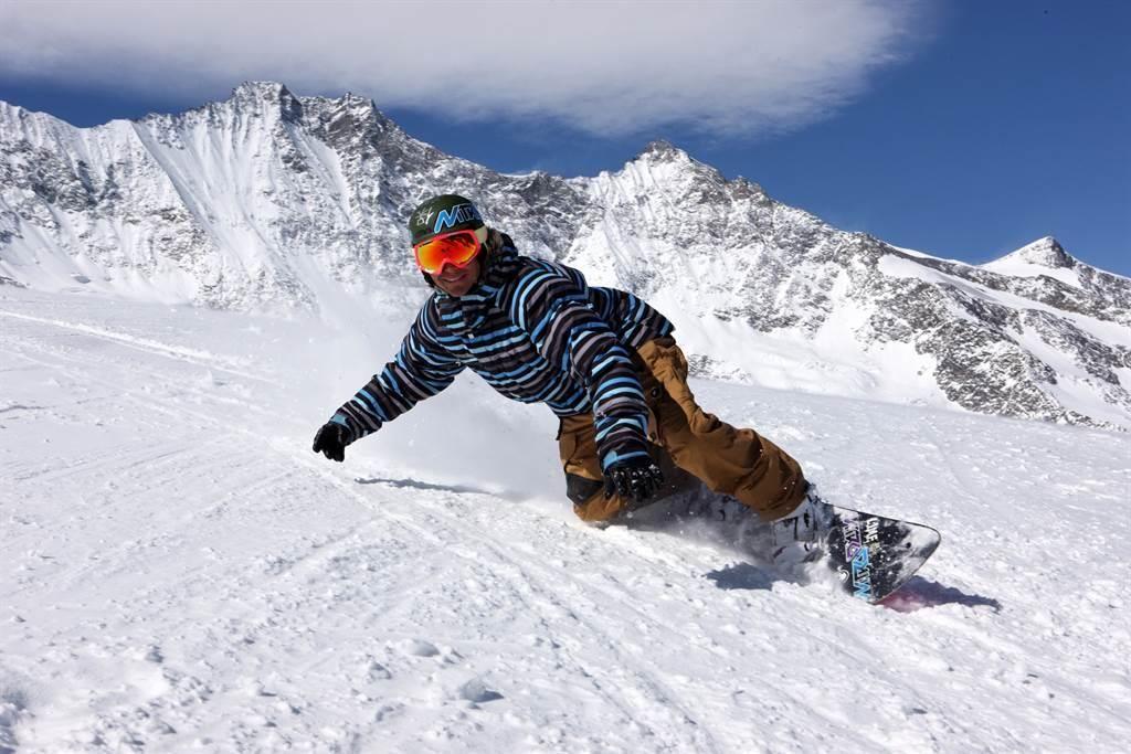 Snowboard[1]
