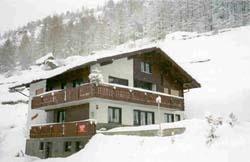 Orphelja Winter
