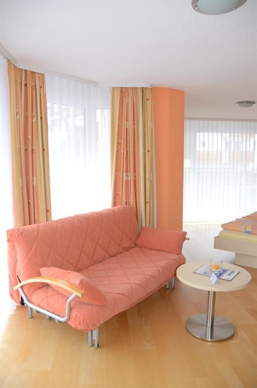 Familienzimmer (8)