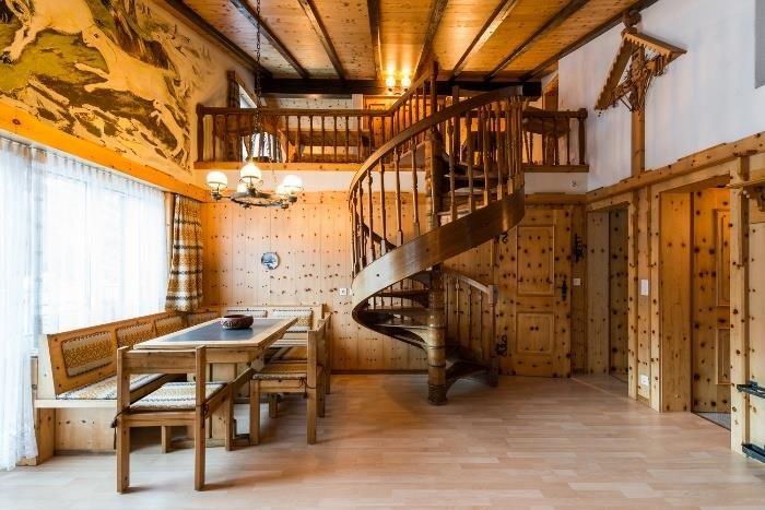 Wohnraum 2