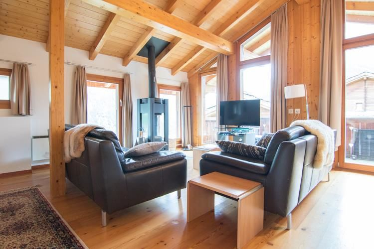 Saas-Fee_Chalet_Valley_View-3
