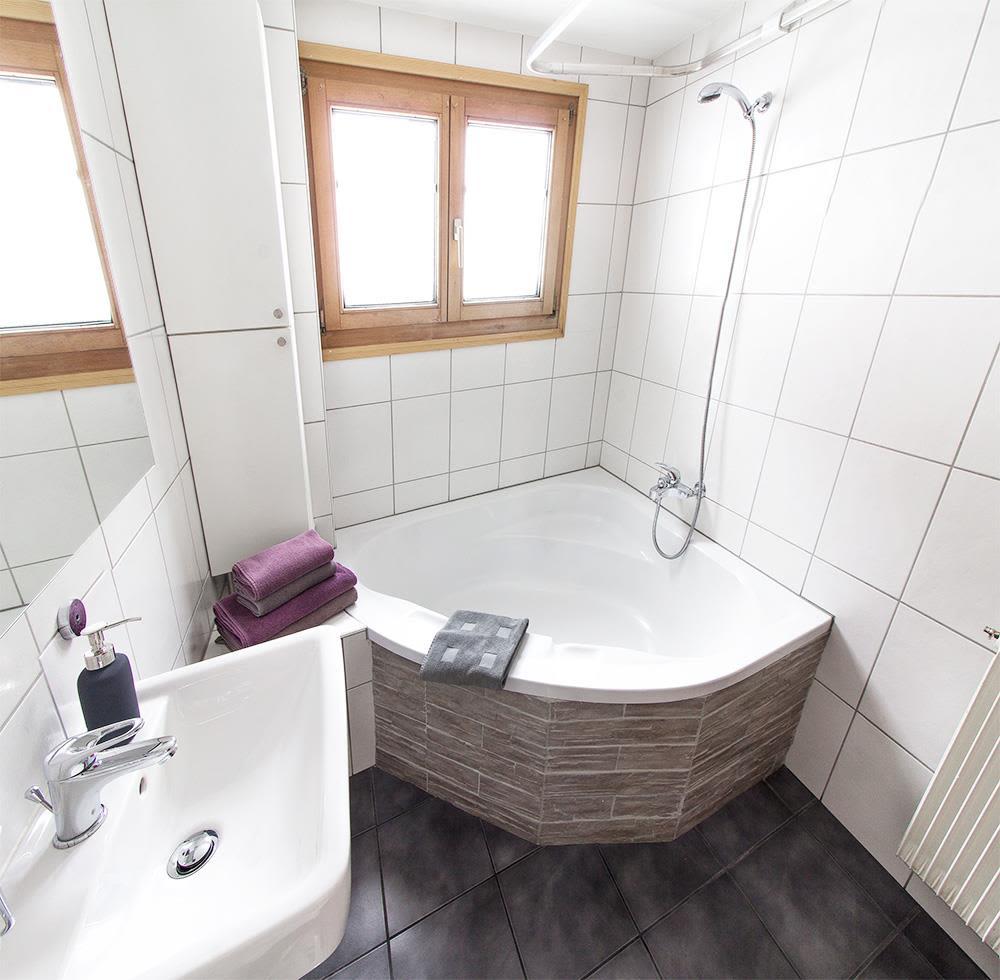 2018_taeschhorn_7_badezimmer