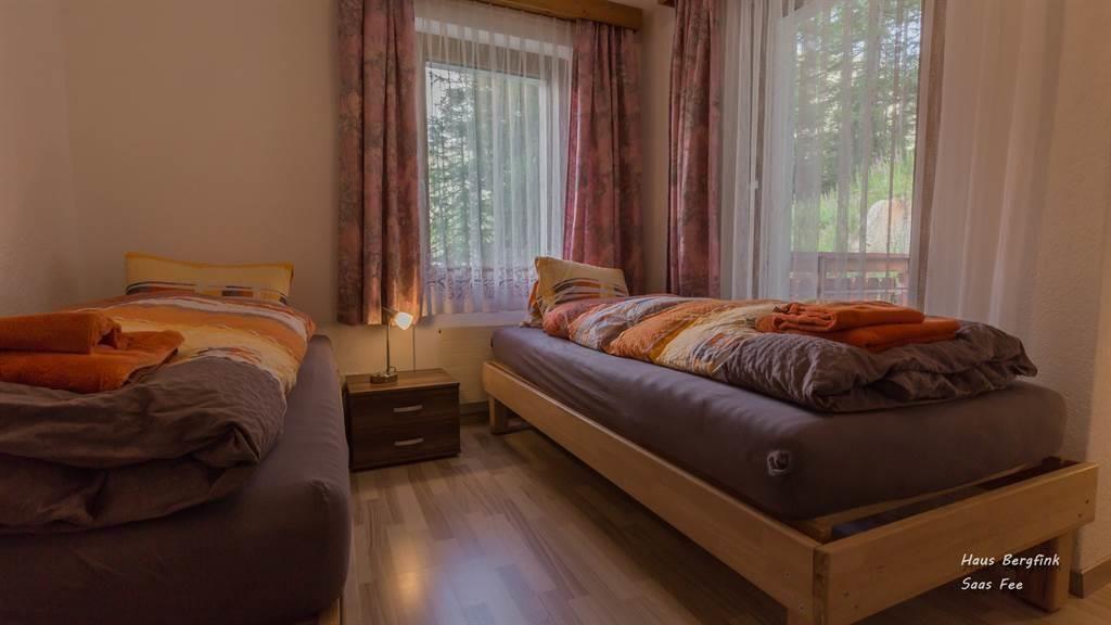 Schlafzimmer/d