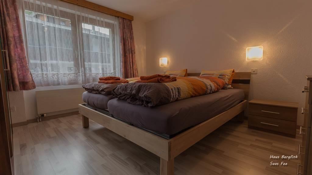 Schlafzimmer/b
