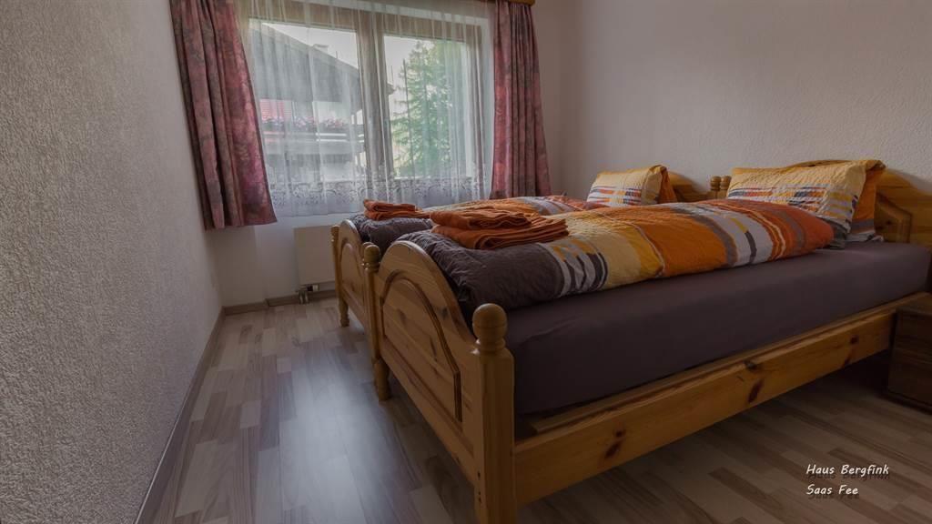 Schlafzimmer/a
