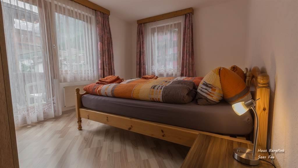Schlafzimmer/c
