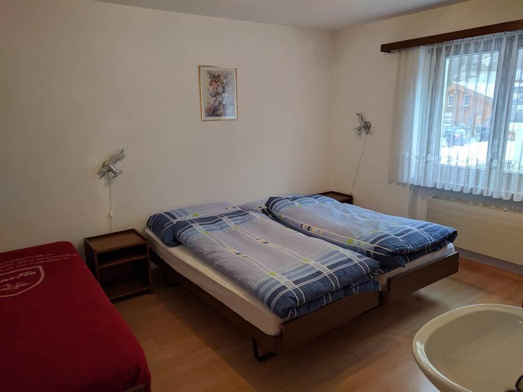 Schlafzimmer Ost 1