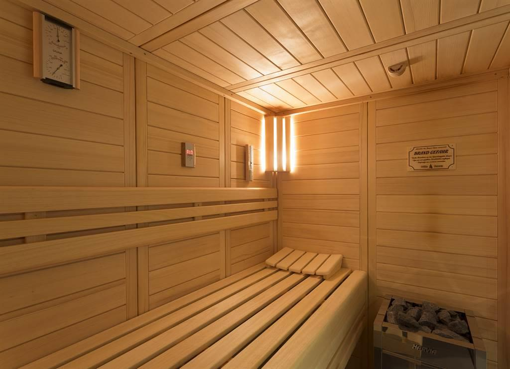 Sauna_0331