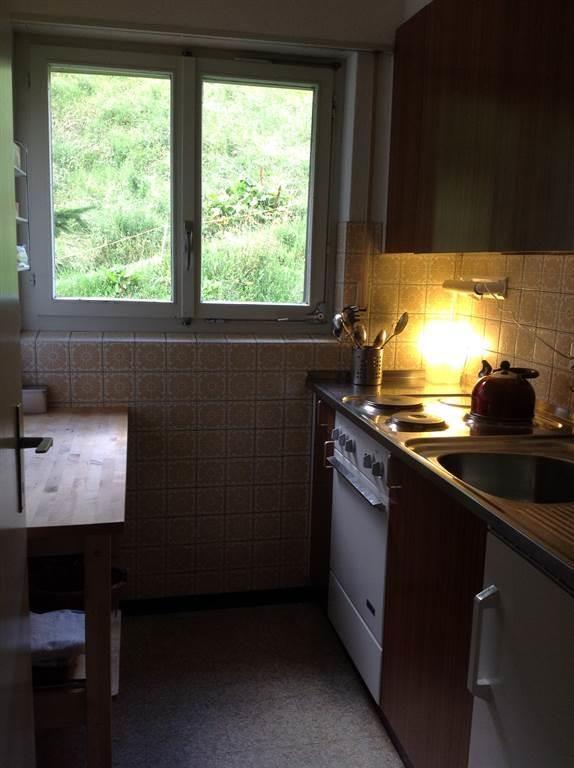 62 Küche