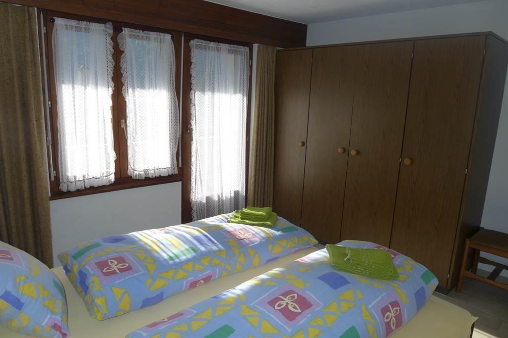 Schlafzimmer S