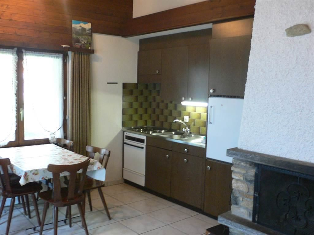 Essbereich m Küche