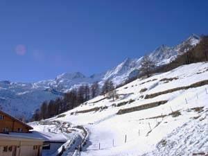 Riti 2 Ausblick auf Berge