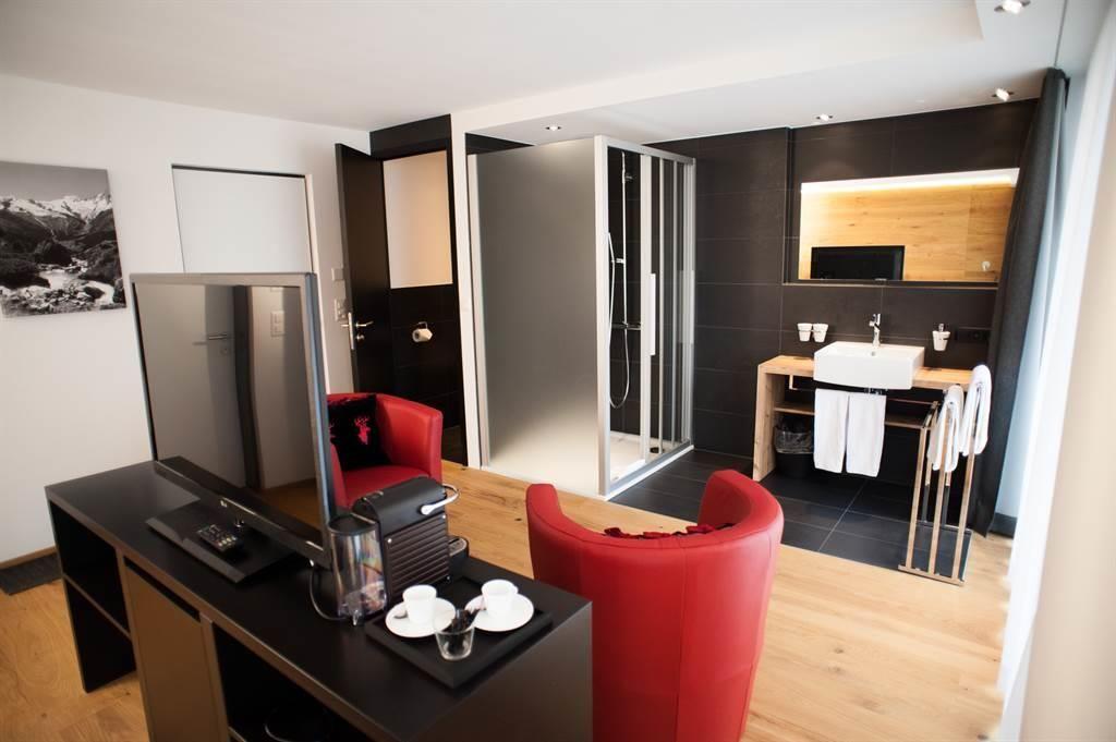 Suite 32m2 (Bild2)