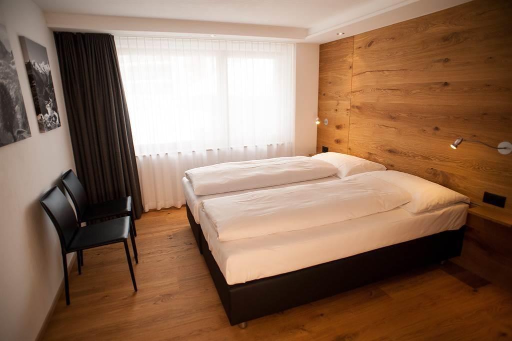 Schlafzimmer (Bild2)