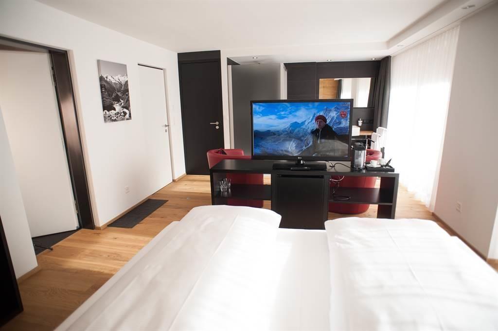 Suite 32m2 (Bild6)