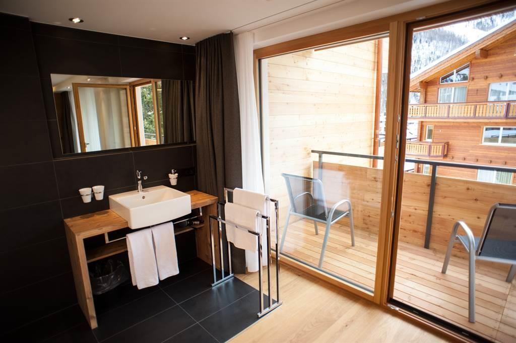 Suite 32m2 (Bild5)