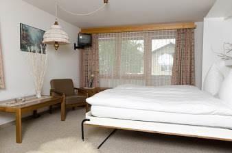 hotelmoulin106 (1)