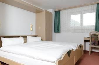 hotelmoulin108