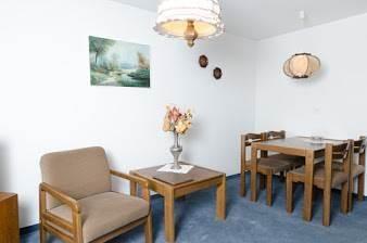 hotelmoulin103 (1)