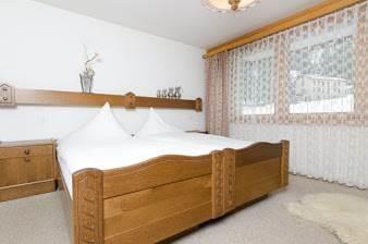 hotelmoulin105 (1)